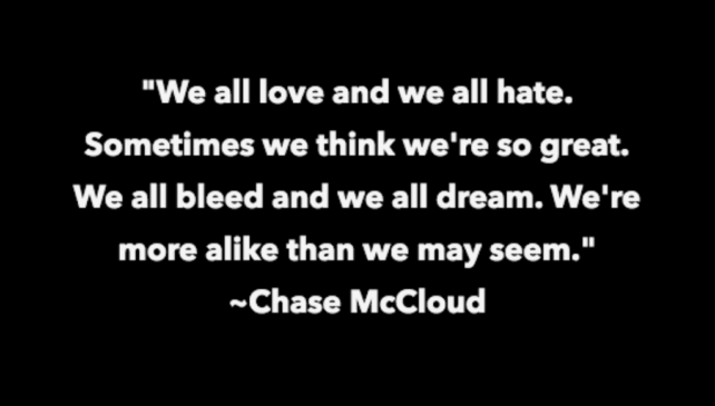 Chase_McCloud_Quote.PNG